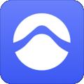 圆领下载最新版_圆领app免费下载安装