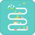 房车露营下载最新版_房车露营app免费下载安装