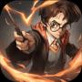 英雄颂HeroCantare下载_英雄颂HeroCantare手游最新版免费下载安装
