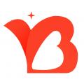 益保家园下载最新版_益保家园app免费下载安装