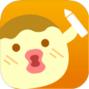 原神爬山游戏下载_原神爬山游戏手游最新版免费下载安装