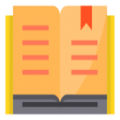 每日口算下载最新版_每日口算app免费下载安装