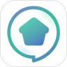 小圈圈下载最新版_小圈圈app免费下载安装