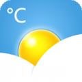 360天气下载最新版_360天气app免费下载安装
