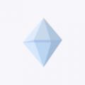 新盐下载最新版_新盐app免费下载安装