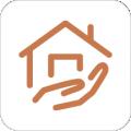 i尚家下载最新版_i尚家app免费下载安装