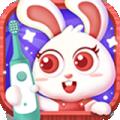 小素下载最新版_小素app免费下载安装