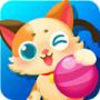 兔小萌宠物家园游戏下载_兔小萌宠物家园游戏手游最新版免费下载安装