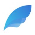 贝贝管理下载最新版_贝贝管理app免费下载安装