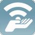 玩乐WiFi下载最新版_玩乐WiFiapp免费下载安装