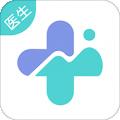 纳里医生下载最新版_纳里医生app免费下载安装