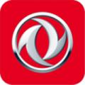 东风风神下载最新版_东风风神app免费下载安装