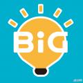 贝果英语下载最新版_贝果英语app免费下载安装