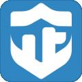 企金控下载最新版_企金控app免费下载安装