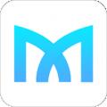 e马科技下载最新版_e马科技app免费下载安装