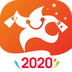 千淘下载最新版_千淘app免费下载安装