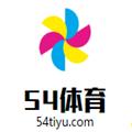 54体育下载最新版_54体育app免费下载安装