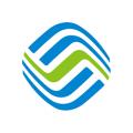 梧州移动10086客户端下载最新版_梧州移动10086客户端app免费下载安装