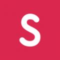 大悦塑形下载最新版_大悦塑形app免费下载安装