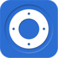 手机遥控精灵下载最新版_手机遥控精灵app免费下载安装