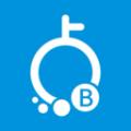 51点商家版下载最新版_51点商家版app免费下载安装
