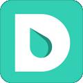 芝麻地下载最新版_芝麻地app免费下载安装