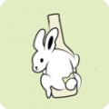 兔忌达下载最新版_兔忌达app免费下载安装