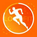 乐酷圈下载最新版_乐酷圈app免费下载安装