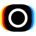 画音下载最新版_画音app免费下载安装