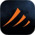乡媒网工人下载最新版_乡媒网工人app免费下载安装