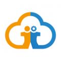 工机云下载最新版_工机云app免费下载安装