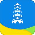 苏州市民卡下载最新版_苏州市民卡app免费下载安装