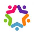 青春雪城下载最新版_青春雪城app免费下载安装