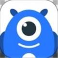 爱艺AIE育下载最新版_爱艺AIE育app免费下载安装