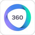 360Learning下载最新版_360Learningapp免费下载安装