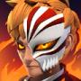 一顿爆锤下载_一顿爆锤手游最新版免费下载安装