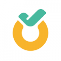 橙啦下载最新版_橙啦app免费下载安装