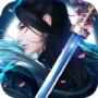创世噬魂传下载_创世噬魂传手游最新版免费下载安装