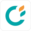 智燃界下载最新版_智燃界app免费下载安装