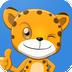 任性付下载最新版_任性付app免费下载安装