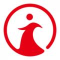 辅料圈下载最新版_辅料圈app免费下载安装