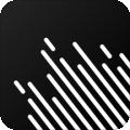 VUE视频下载最新版_VUE视频app免费下载安装