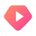 宝藏视频下载最新版_宝藏视频app免费下载安装
