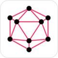 Researcher下载最新版_Researcherapp免费下载安装