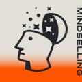 头脑贩售下载最新版_头脑贩售app免费下载安装