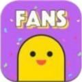红人阁下载最新版_红人阁app免费下载安装