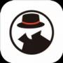 70个黑暗故事下载_70个黑暗故事手游最新版免费下载安装