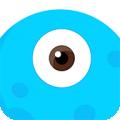 数感星球下载最新版_数感星球app免费下载安装