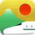 JapanTravel下载最新版_JapanTravelapp免费下载安装