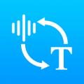 迅捷语音转文字助手下载最新版_迅捷语音转文字助手app免费下载安装